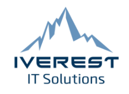 Iverest IT Solutions